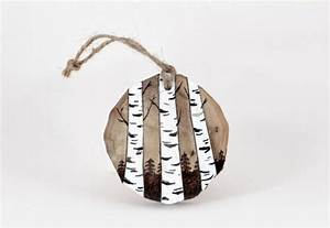 Die Liebevolle Holzkunst Mit Der Marke QuotCracemere Woodsquot