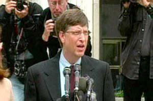 Speech at Harvard by Bill Gates - Worldnews.com