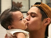 Jon Lucas on staying strong for our loved ones: 'Kailangan ...