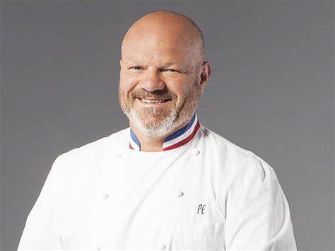 chef de cuisine philippe etchebest cauchemar en cuisine où se trouve le restaurant de