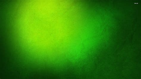 hd green wallpapers p gallery
