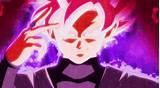 Do you want goku wallpapers? Goku Gif Wallpaper Hd - Gambarku