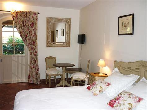 chambre hote houlgate bons plans vacances en normandie chambres d 39 hôtes et gîtes