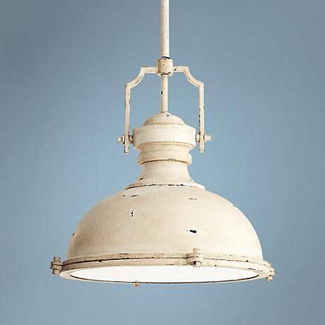 quorum  persian white pendant light kitchen white pendant light farmhouse pendant