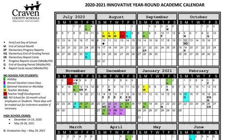 Utsa Fall 2022 Calendar.U T S A S U M M E R 2 0 2 1 A C A D E M I C C A L E N D A R Zonealarm Results