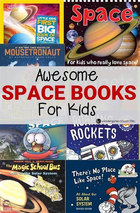 space books for books to read aloud space books 999   ceea508a63983c9393c3450847e74379