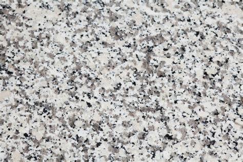 granit bianco sardo bianco sardo polished granite granite diapol co uk