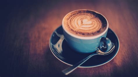 Find the perfect coffee illustration stock photos and editorial news pictures from getty images. 47+ HD Coffee Wallpaper on WallpaperSafari