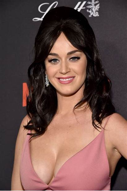 Katy Perry Golden Globes Globe Party Weinstein
