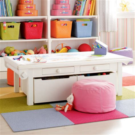 play desk for play cool baby and kids stuff
