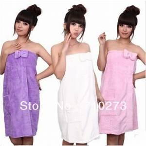 robe eponge sortie de bainsortie de bain homme With robe de bain femme