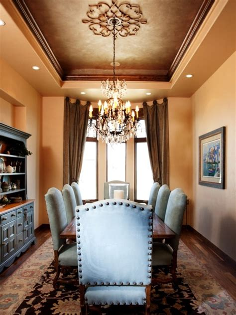 dining room paint ideas colors dining room paint color ideas 5154 house Dining Room Paint Ideas Colors