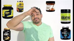 Which Is The Best Indian Supplement Brand For Results  Closed