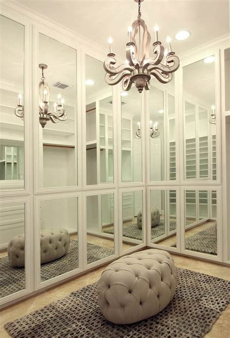 Replacing Mirrored Closet Doors by 1000 Ideas About Replacement Wardrobe Doors On