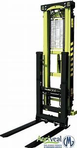 Agriveal - Windows - Elevadores
