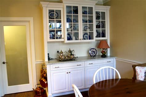 Built Ins On Pinterest  China Cabinets, Built In Buffet. Best Sofa Brands. 84 Inch Long Shower Curtain. Folding Ladder Shelf. Wac Lighting. Floor Medallions. Bar And Stools. Sterling Mirrors. Kitchen Remodel Richmond Va