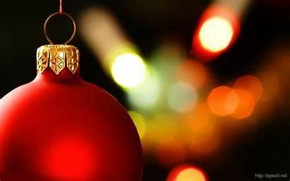 Christmas Ornament 2387 Background Holidays Wallpapers Bgwall