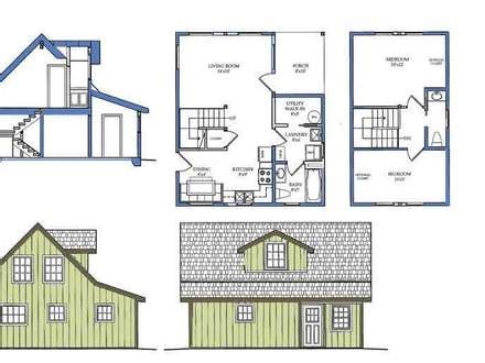 open loft house plans home plans for small homes mexzhouse com