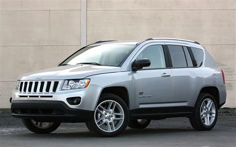 jeep compass side jeep compass car wallpapers download quality jeep wallpapers