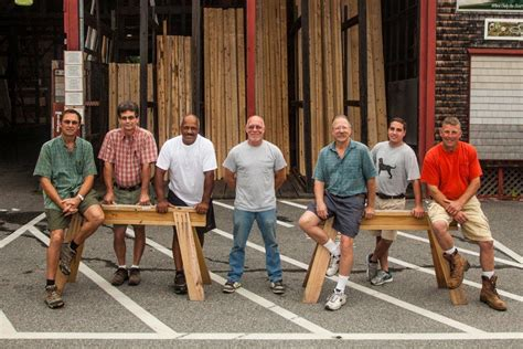 lumber wood lumber company