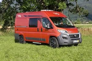 Fourgon Camping Car Occasion Pas Cher : camping car fourgon neuf pas cher ~ Medecine-chirurgie-esthetiques.com Avis de Voitures