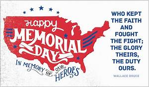 Day Card Online Memorial Day Ecard Free Memorial Day Cards Online