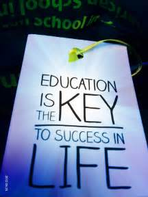 Quotes About Education and Success