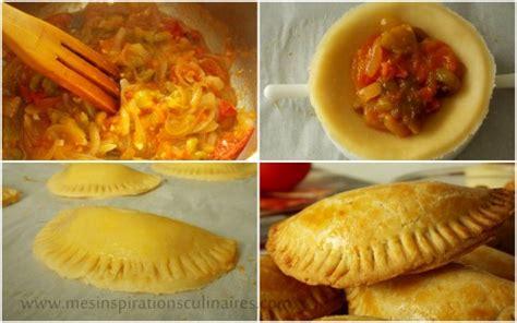 image gallery les recettes algerienne