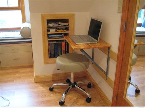 cute desks for small rooms bedroom small corner desk simple design for apartment