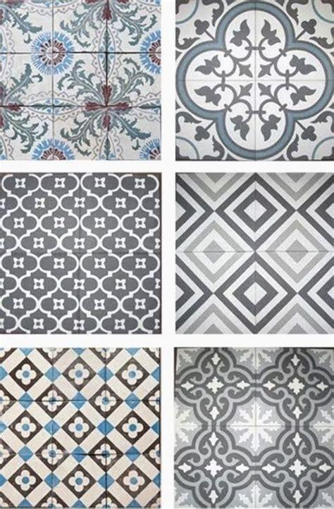 Bathroom Tile Design Software by Remodeling Bathroom Design Software Free Tiles Grey