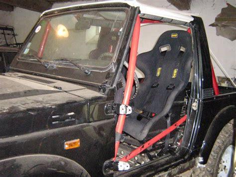siege baquet pliable siege baquet et baquet repliable