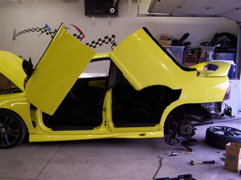 Starter Lada Neon by Timh777 S 1997 Dodge Neon In Dayton Oh