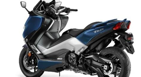 Review Yamaha Tmax Dx by 2017 Yamaha Tmax Tmax Dx And Tmax Sx Preview And Price