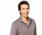 Jerry Trainor - Bio, Facts, Family Life of Actor