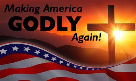 day  repentance awakening  body  christ globally