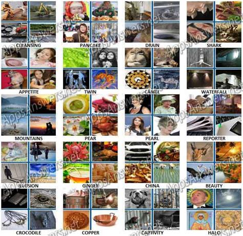 4pics1word 6 letters ideas collection 4 pics 1 word variety level 6 answers 20212 | ideas collection 4 pics 1 word variety level 6 answers cute 4pics1word answers 6 letters of 4pics1word answers 6 letters