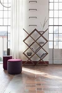 Bücherregal Modernes Design : lagerung b cherregale modern design idfdesign ~ Sanjose-hotels-ca.com Haus und Dekorationen