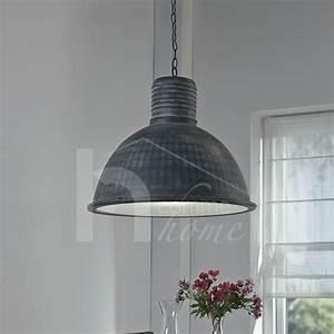 Luminaire Suspension Design Italien : javascript est d sactiv dans votre navigateur ~ Carolinahurricanesstore.com Idées de Décoration