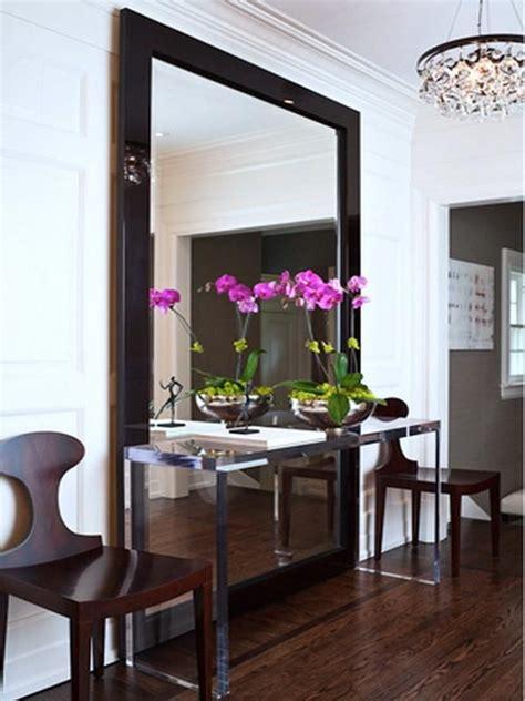 floor mirror entryway entrance hallway ideas google search hallway pinterest entryway decor floor mirror and