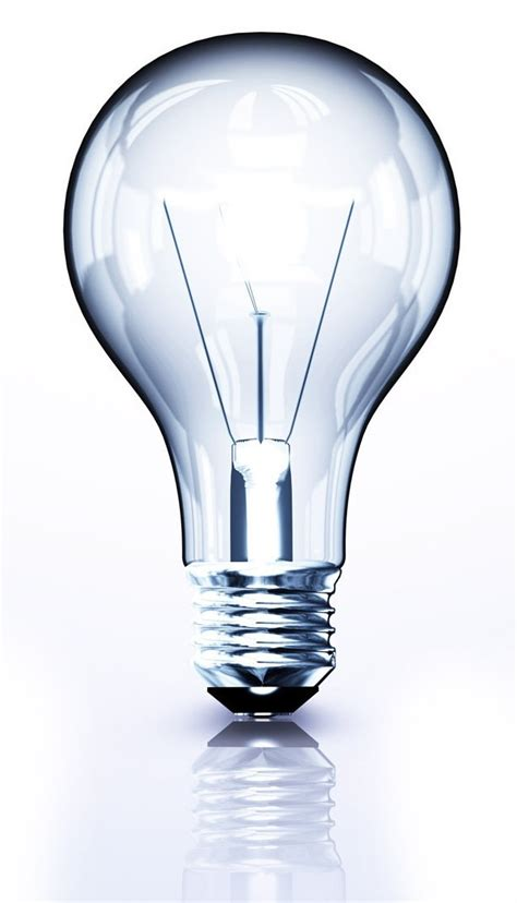 60 and 40 watt bulbs banned for 2014 what you need to