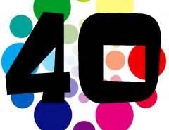 lustige geburtstagssprüche zum 40 angela j phillips 39 september 2012