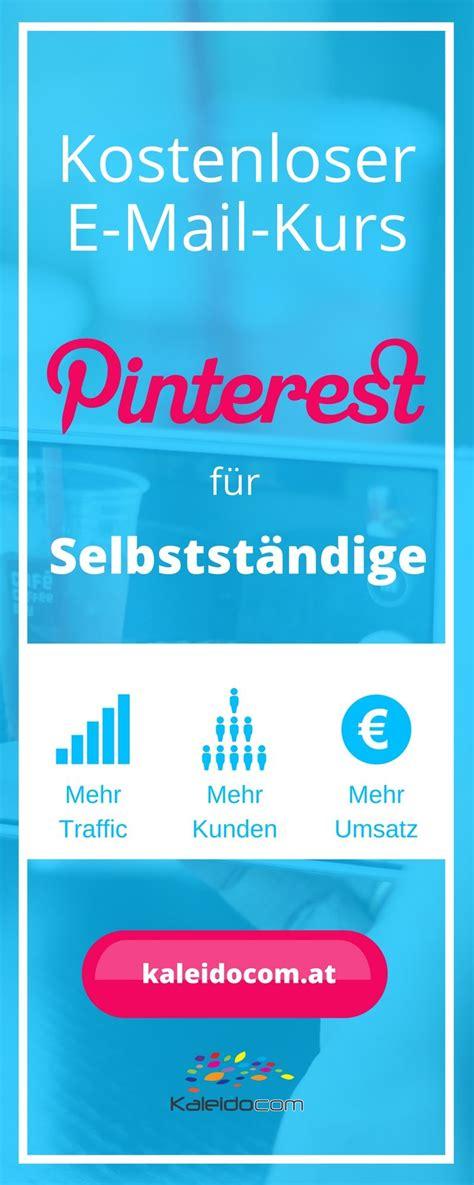 Marketing Für Anfänger by Kostenloser Kurs Traffic Mit