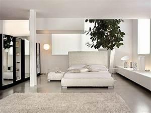 Schlafzimmer Einrichten Romantisch : designer schlafzimmer in perfektion raumax ~ Markanthonyermac.com Haus und Dekorationen