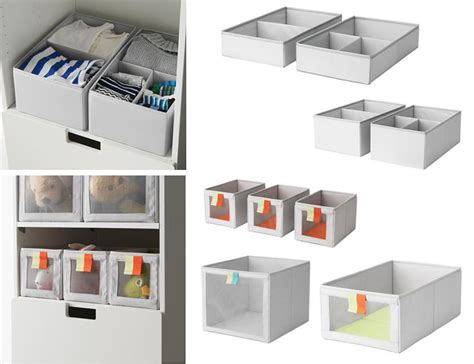Aufbewahrungsbox Kleiderschrank is ordnungssystem schrank ikea ordnungssysteme