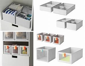 Ikea Aufbewahrung Kinder : das stuva hochbett von ikea funktionalit t vereint mit schickem design ~ Watch28wear.com Haus und Dekorationen