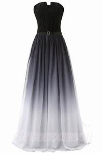 Chiffon prom dresses, Prom dresses for teens and Prom ...