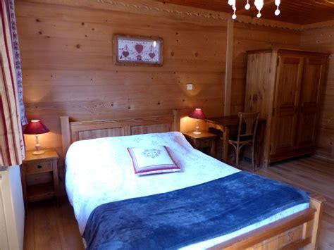 chambres d hotes la clusaz location vacances chambre d 39 hôtes le vieux chalet à