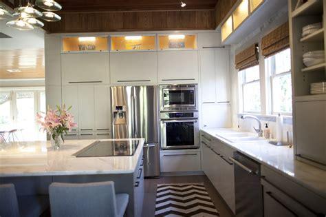 kitchen island range kitchen island with cooktop widaus home design