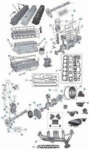 Jeep Wrangler Tj Engine Diagram