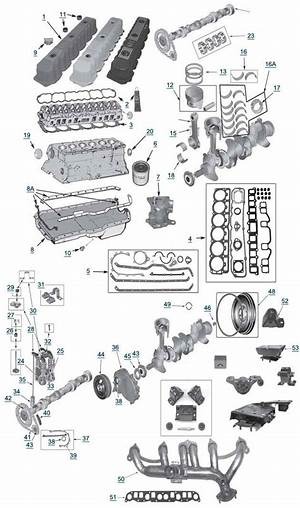 2011 Wrangler Engine Diagram 41355 Ciboperlamenteblog It